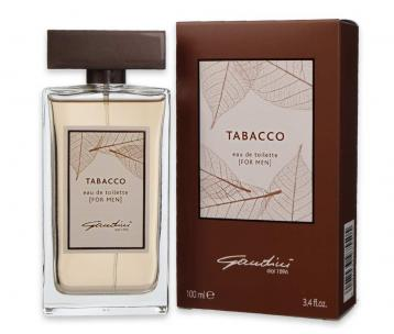 Gandini tabacco edt 100 ml
