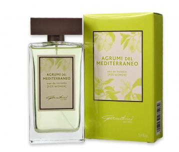 Gandini agrumi edt 100 ml