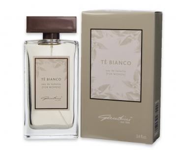 Gandini the bianco edt 100 ml