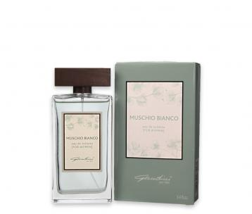Gandini muschio bianco edt 30 ml