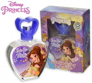 Principesse edt 50 ml