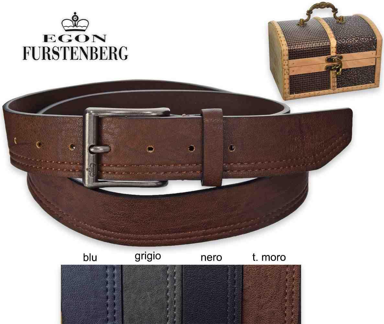 100% genuino nuovo elenco offerte esclusive vendita uk informazioni per più amato cintura furstenberg ...