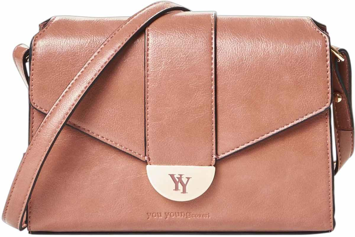 You young coveri Layla borsa donna you young coveri YY100219I