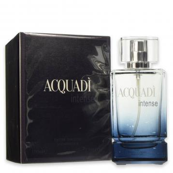 Acquadi' intense edt 100 ml