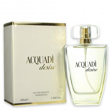 Acquadi' desire edt 100 ml