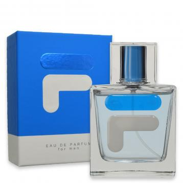 Fila edp for man 100 ml