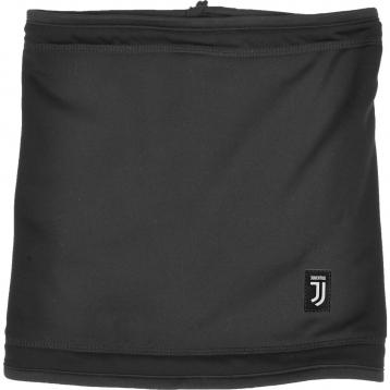 Scaldacollo reversibile interno pile juventus
